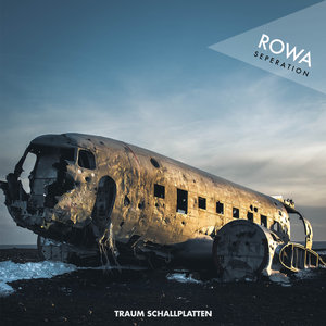 Rowa - Seperation