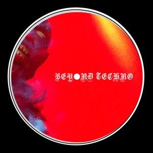 VARIOUS - Beyond Techno