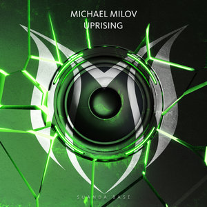 MICHAEL MILOV - Uprising