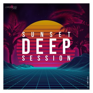 VARIOUS - Sunset Deep Session Vol 11