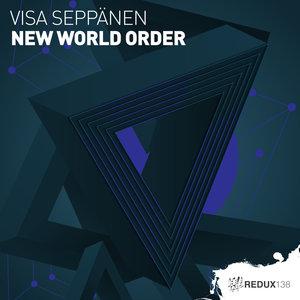 VISA SEPPANEN - New World Order