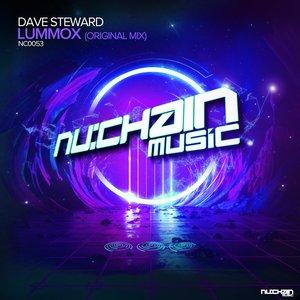 DAVE STEWARD - Lummox