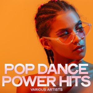 VARIOUS - Pop Dance Power Hits