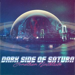 JONATHAN NORTHTRIBE - Dark Side Of Saturn