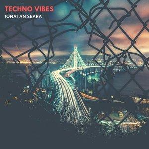 JONATAN SEARA - Techno Vibes
