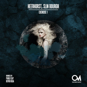 HEERHORST/SLIN BOURGH - Exercise 1