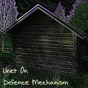 UNET ON - Defence Mechanism