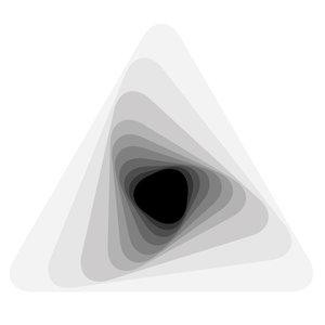 ACROBOTIK - Modular Cons