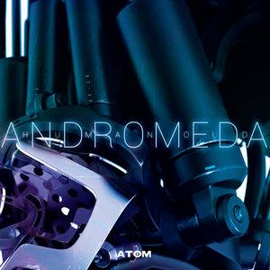 ANDROMEDA - Humanoid