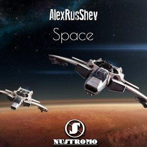 ALEXRUSSHEV - Space