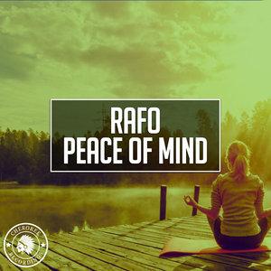 RAFO - Peace Of Mind