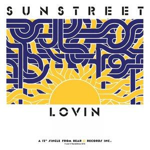 SUNSTREET - Lovin