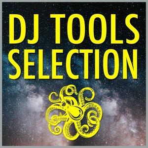 VARIOUS - DJ Tools Selection