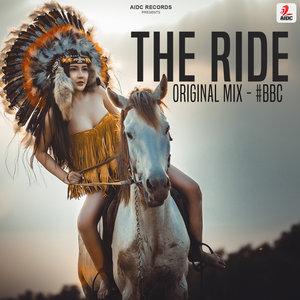 #BBC - The Ride