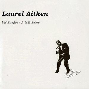 LAUREL AITKEN - UK Singles Vol 6