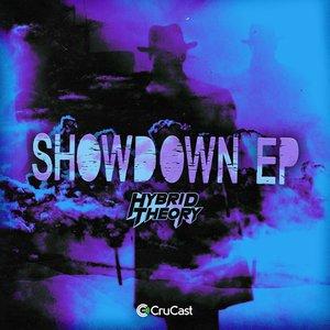 HYBRID THEORY - Showdown EP