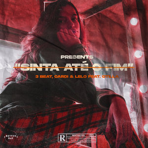 3BEAT/CARDI/LELO feat OTILLA - Sinta Ate O Fim