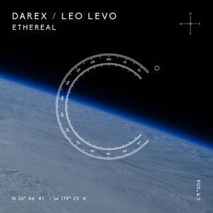 DAREX/LEO LEVO - Ethereal