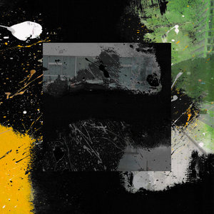 100 MILES feat ATLAS SPEAKS - Reflections