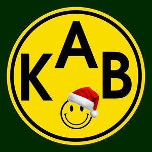 KLAUS BLATTER - Christmas Techno Dance (Explicit)