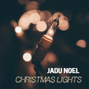 JADU NOEL - Christmas Lights
