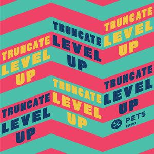 TRUNCATE - Level Up