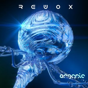 REWOX - Organic