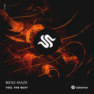 BESS MAZE - Feel The Beat (Extended Mix)