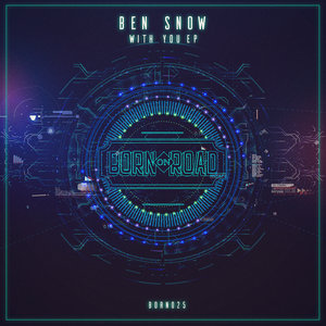Ben Snow - With You