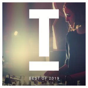 VARIOUS - Best Of Toolroom 2019