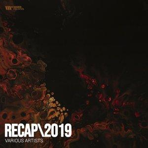 VARIOUS - Recap 2019