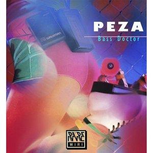 Peza - Bass Doctor