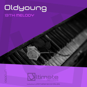 OLDYOUNG - 13th Melody