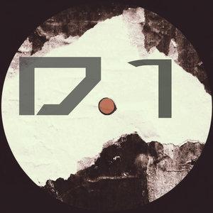 #D - #D1