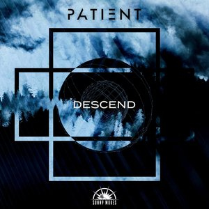 PATIENT - Descend/Stillness In Madness