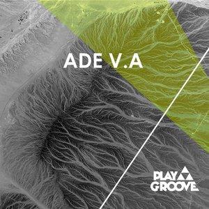 VARIOUS - ADE V.A