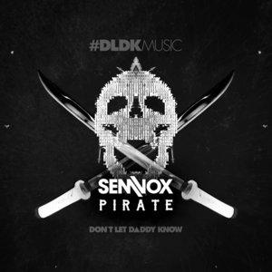 SEM VOX - Pirate