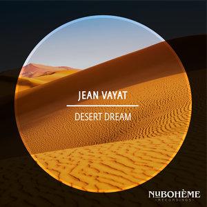 JEAN VAYAT - Desert Dream