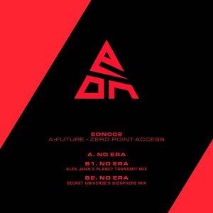 A-FUTURE - Zero Point Access