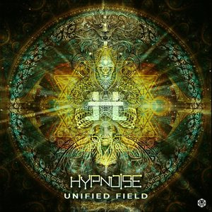 HYPNOISE - Unified Field