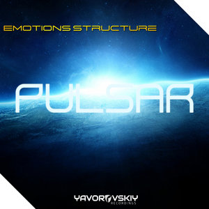 EMOTIONS STRUCTURE - Pulsar