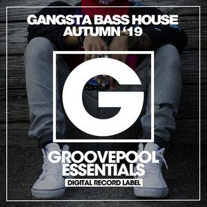VARIOUS - Gangsta Bass House '19