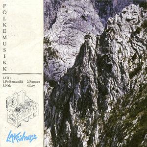 LAKESHOUSE - Folkemusikk