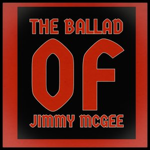 JOHNNYPLUSE - The Ballad Of Jimmy McGee