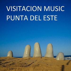 VARIOUS - Visitacion: Punta Del Este