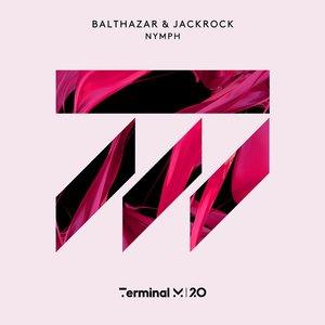 BALTHAZAR & JACKROCK - Nymph