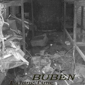 BUBEN - Ticking Time