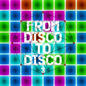 VARIOUS - From Disco To Disco 3