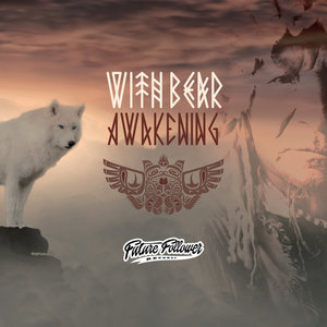 with BEAR - Awakening
