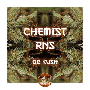 CHEMIST RNS - OG Kush